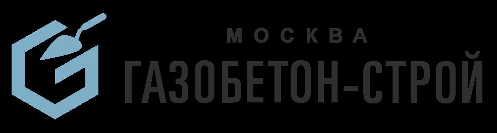 автоклавный газобетон YTONG msk.gazobeton24.ru